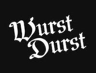 WurstDurst in 90402 Nürnberg: