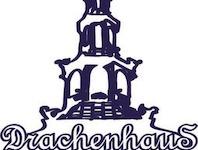 Restaurant & Café Drachenhaus, 14469 Potsdam
