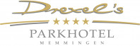 Drexel's Parkhotel & Ristorante IL GUSTO in 87700 Memmingen:
