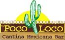 el Poco Loco - Cantina Mexicana Bar, 88400 Biberach an der Riß