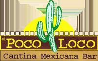 el Poco Loco - Cantina Mexicana Bar · 88400 Biberach an der Riß, Viehmarktstr. 1