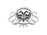 Landgasthof Adler Schäfer GmbH u. Co. KG, 72768 Reutlingen