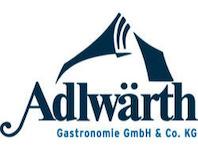 Adlwärth Gastronomie GmbH & Co. KG, 82467 Garmisch-Partenkirchen