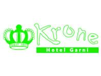 Hotel Krone Andreas Dongus, 75392 Deckenpfronn