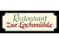 Restaurant Zur Lochmühle, 89073 Ulm