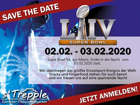 NFL | Super Bowl 2021