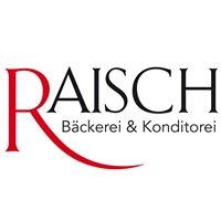 Bäckerei & Konditorei Raisch · 75365 Calw-Oberriedt, Heckenackerstraße 3