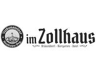 Zollhaus Biergarten, 90471 Nürnberg