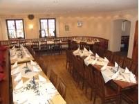 Aquila Restaurant: Wir richten alles für Ihr Fest!