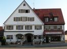 Landgasthof Löhner in 91227 Leinburg: