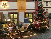 Hotel Restaurant Brudermühle in 96049 Bamberg: