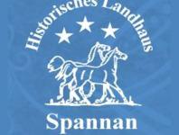Historisches Landhaus Spannan Hotel & Restaurant G, 24808 Jevenstedt