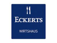 Eckerts Wirtshaus, 96049 Bamberg
