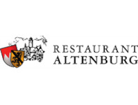 Restaurant Altenburg in 96049 Bamberg: