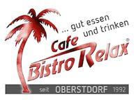 Bistro Relax Steakhouse, 87561 Oberstdorf