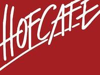 Hofcafé in 96047 Bamberg: