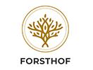 Waldhotel Forsthof in 71711 Kleinbottwar:
