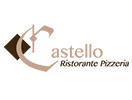 Restaurante Al Castello in 85049 Ingolstadt: