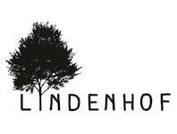 Hotel und Restaurant Lindenhof, 91224 Pommelsbrunn