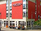 DORMERO Hotel Plauen ****, 08523 Plauen