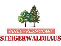 Landhotel Steigerwaldhaus, 96152 Burghaslach