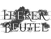 Restaurant Leerer Beutel in 93047 Regensburg: