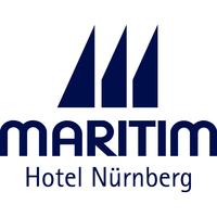 Maritim Hotel Nürnberg · 90443 Nürnberg · Frauentorgraben 11