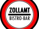 Agi´s Bistro & Coiffeur im Zollamt in 89518 Heidenheim an der Brenz:
