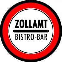 Agi´s Bistro & Coiffeur im Zollamt · 89518 Heidenheim an der Brenz, Karlstr. 40