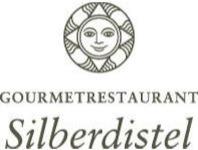Gourmetrestaurant Silberdistel, 87527 Ofterschwang