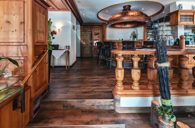 Brauereigaststätte Dinkelacker: Tradition & Moderne