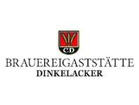 Brauereigaststätte Dinkelacker in 70178 Stuttgart: