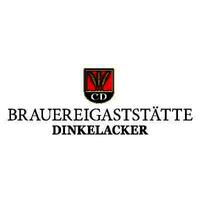 Brauereigaststätte Dinkelacker · 70178 Stuttgart-Süd, Tübinger Straße 48