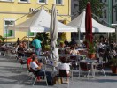 TRESOR GbR Kaffeebar Cocktailbar Lounge in 73033 Göppingen: