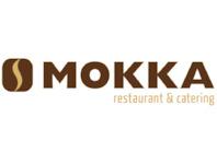 MOKKA - Restaurant & Catering in 41061 Mönchengladbach: