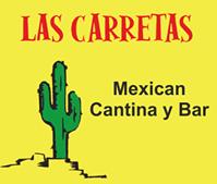 Las Carretas  Mexican Cantina y Bar · 87700 Memmingen, Rabenstraße 1