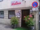 Ristorante da Mimmo in 87700 Memmingen: