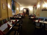 Restaurant El Greco - Grieche in Kiel, 24103 Kiel
