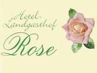 Landgasthof Hotel Rose, 75015 Bretten