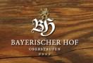 Hotel Bayerischer Hof in 87534 Oberstaufen: