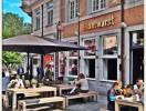 Hanswurst, 52062 Aachen
