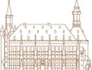 Ratskeller in 52062 Aachen: