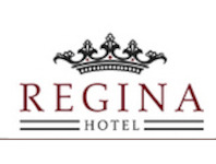 Hotel Regina, 67059 Ludwigshafen am Rhein