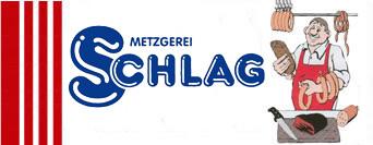 Metzgerei Schlag · 70806 Kornwestheim, Ludwig-Herr-Strasse 58