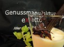 Genussmanufaktur EXACTO in 71034 Böblingen: