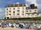 Hotel Miramar in 25980 Sylt / OT Westerland:
