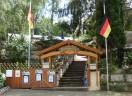 Gaststätte Rosengarten in 72766 Reutlingen: