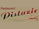Restaurant Pistazie · 60316 Frankfurt am Main, Baumweg 20