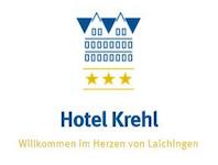 Hotel Krehl Rudolf Storr, 89150 Laichingen