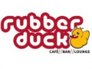 Rubber duck - Cafe - Bar - Lounge in 73614 Schorndorf: